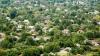 ALEGERI LOCALE 2015: Satul din Moldova în care localnicii sunt mulţumiţi de ceea ce face primarul