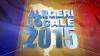 CURIOZITĂŢI NEŞTIUTE privind alegerile locale 2015. Află lucruri INTERESANTE (VIDEO)
