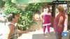 SCANDAL-MONSTRU la Coşerniţa! CE A URMAT după ce candidaţii au obţinut un număr egal de voturi (VIDEO)
