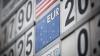 Preţul unui euro continuă să crească. Cursul valutar stabilit de BNM