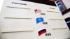 CURS VALUTAR: Leul se depreciază în raport cu moneda unică europeană