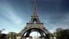 Pozele cu monumentele arhitecturale ar putea fi INTERZISE. Inițiativa Comisiei Europene