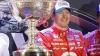 Scott Dixon a CÂȘTIGAT cursa de IndyCar din statul american Texas