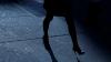 STRIGĂTE în plină noapte! O femeie a avut noroc de un echipaj de patrulare al poliţiei