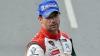 Sebastien Loeb a CÂȘTIGAT prima cursă din etapa a şaptea a Mondialului de Turisme