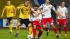 Sheriff Tiraspol a câștigat pentru a şasea oară Supercupa Moldovei la fotbal