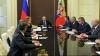 AVERTISMENT din Rusia: Polonia şi România au devenit în mod automat tințele noastre