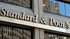 Agenţia Standard and Poor's: Grecia stă să cadă în prăpastia incapacităţii de plată