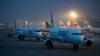 Grevă în Spania. Pasagerii a peste 5.000 de curse aeriene vor avea bătăi de cap