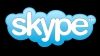 ATENŢIE! Un simplu mesaj vă poate BLOCA accesul la Skype pe orice platformă