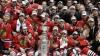 Fiesta cu mii de oameni pe străzi. Chicago Blackhawks este noua deţinătoare a Cupei Stanley (VIDEO)