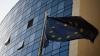 Miniştrii de Finanţe din Zona Euro au refuzat să prelungească programul de ajutor pentru Grecia