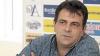 Un român la conducerea Zimbrului. Ce planuri îşi face Ştefan Stoica