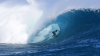 Evoluţie de senzaţie a australianului Owen Wright la Mondialul de surfing