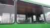 GROAZĂ ŞI VIOLENŢĂ în Ucraina: Două microbuze cu pasageri au fost ATACATE la Harkov (FOTO)