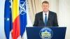 ULTIMA ORĂ! Preşedintele Iohannis solicită DEMISIA premierului Ponta