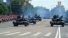 Criza bate puternic. Administrația de la Tiraspol nu mai are bani să-și hrănească armata