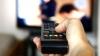 TVR va participa la concursul pentru obţinerea unei frecvenţe naţionale, organizat de Consiliul Audiovizualului