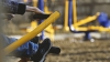 Alegeri locale 2015: În satul Nimoreni, sportul a devenit o prioritate datorită Primăriei