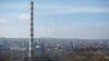 Procesul de fuzionare a întreprinderilor termo-electrice din Chişinău s-a încheiat. Procentajul datoriilor rămase