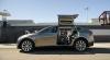 OFICIAL! Tesla a anunțat când va lansa SUV electric, Tesla Model X