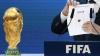 Cer dreptate! Australienii vor o nouă gazdă pentru Campionatul Mondial din 2022