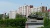 Un fost demnitar de la Tiraspol, EXPULZAT din Moldova. REACŢIA acestuia