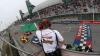 Fani dezamăgiţi la cursa de IndyCar de la Toronto. Cum au concurat favoriţii