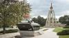 TENSIUNE în stânga Nistrului. Tiraspolul se teme de izbucnirea unui MAIDAN SÂNGEROS