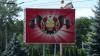 """Tiraspolul se teme de teroriști. Ce măsuri a întreprins """"administrația"""" din partea stângă a Nistrului"""