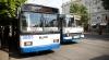 IDEI pentru reformarea transportului public din Chişinău: Ce spun Dorin Chirtoacă şi Zinaida Greceanîi