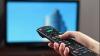 Moldova trece la televiziunea digitală terestră! Operatorii de telecomunicații explică avantajele