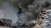 Bilanţ TRAGIC prezentat de ONU. Câţi oameni au murit în conflictul din estul Ucrainei