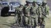 BILANŢ: Poziţiile armatei ucrainene, atacate de peste 100 de ori în ultimele 24 de ore