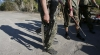 Pierderi de vieţi în estul Ucrainei! Luptele dintre separatiști și armata guvernamentală continuă