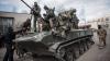 Kievul are încă o DOVADĂ privind implicarea Moscovei în conflictul din estul ţării