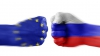 DECIZIA Uniunii Europene care va enerva Rusia. Urmează anunţul oficial