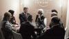 AVERTIZARE! Ce se va întâmpla cu ECONOMIA Ucrainei în acest an