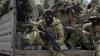 Armistiţiu cu morţi în estul Ucrainei. Separatiștii proruși au luat ostatici 12 civili