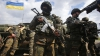 Raport ONU: Războiul din estul Ucrainei a luat viaţa a 6.500 de oameni