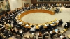 Reuniune importantă la ONU, după ANUNŢUL lui Petro Poroşenko în Rada Supremă de la Kiev