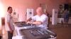 Dornic de senzaţii tari! Oazu Nantoi spune ce va face după ce a votat (VIDEO)