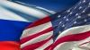 Un american, expulzat din Rusia: Ar fi venit cu alt scop decât cel declarat