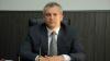 Fostul şef al FISC Nicolae Vicol, dat în căutare naţională şi internaţională