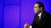 Deputaţii români decid urmărirea penală a premierului Ponta prin vot secret