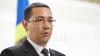 ZI CRUCIALĂ pentru premierul Victor Ponta. Camera deputaţilor îi va decide soarta