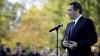 Premierul român Victor Ponta S-A AUTOSUSPENDAT din funcție şi a plecat DE URGENŢĂ în Turcia