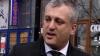 VIDEO EXCLUSIV: Fostul şef al Fiscului PROMITE că nu va părăsi ţara şi se va prezenta la judecată