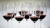 ABSOLUT IMPRESIONAȚI! Jurnaliștii francezi ridică în slăvi vinul moldovenesc