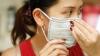 Virusul respirator, care ucide oameni, a ajuns în Rusia. O femeie a fost plasată în carantină
